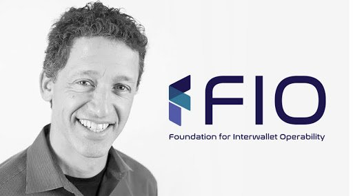 Interview With David Gold, Mastermind of FIO