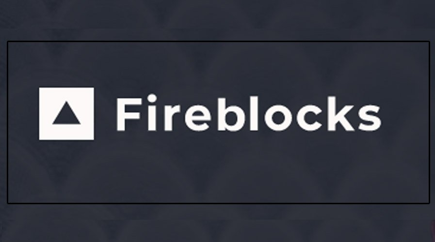 Fireblocks Secures Over $400 Million Digital Assets for U.S Largest Crypto Lender