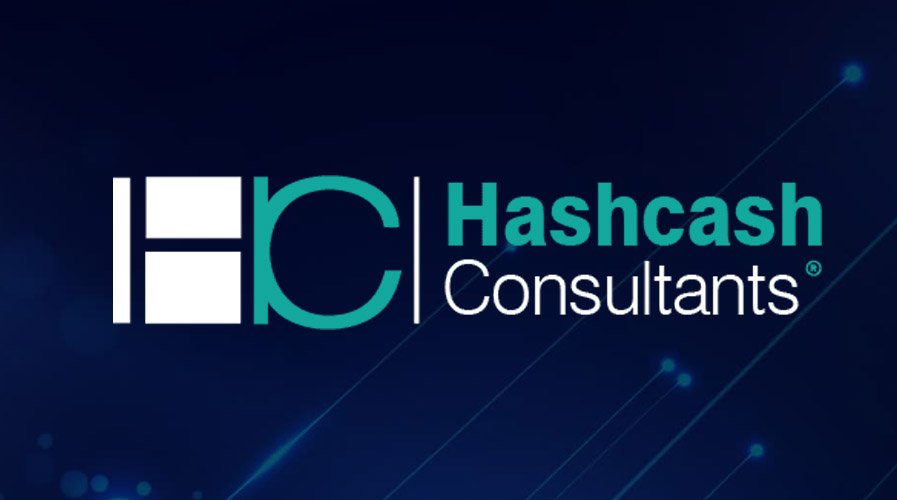 HashCash Consultants Implementing Blockchain to Trace Mineral Supply Chain