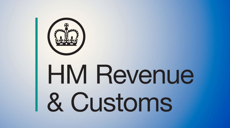 HMRC  Crypto Taxation  Guidelines at a Glance - United Kingdom