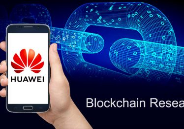 People's Bank of China joins hands with Huawei for Blockchain research