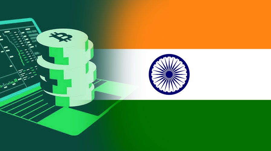 Government of India Works on National Strategy For Blockchain Expansion Nationwide