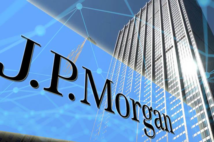JP Morgan has Automated Derivatives Margin Payments using Blockchain