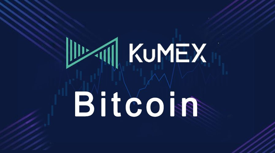 KuMEX announces to launch Bitcoin quarterly future contracts