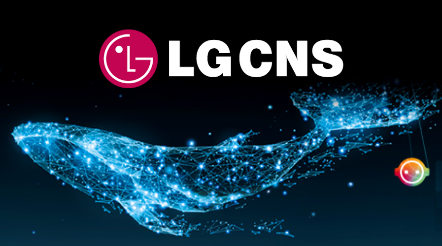 LG CNS and Kakao Collaborates to Diversify Blockchain in Business