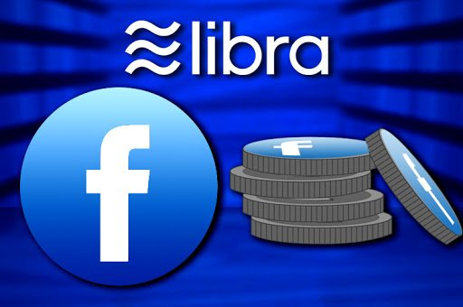 US Federal Reserve proclaims Libra to be the next big thing