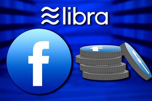 Vodafone Confirms That It Left Facebook's Libra Association