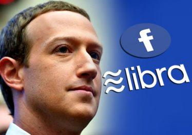 'Zuckerberg's Libra Coin Won't Work': AgoraDesk co-founder claims