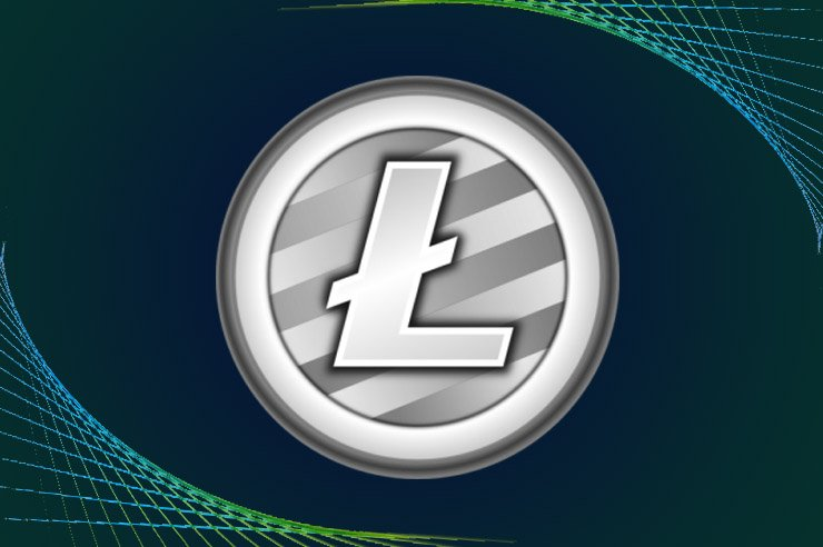 Litecoin's Charlie Lee Accuses Stellar Of Manipulation After Slashing More Than 50%Of Supply
