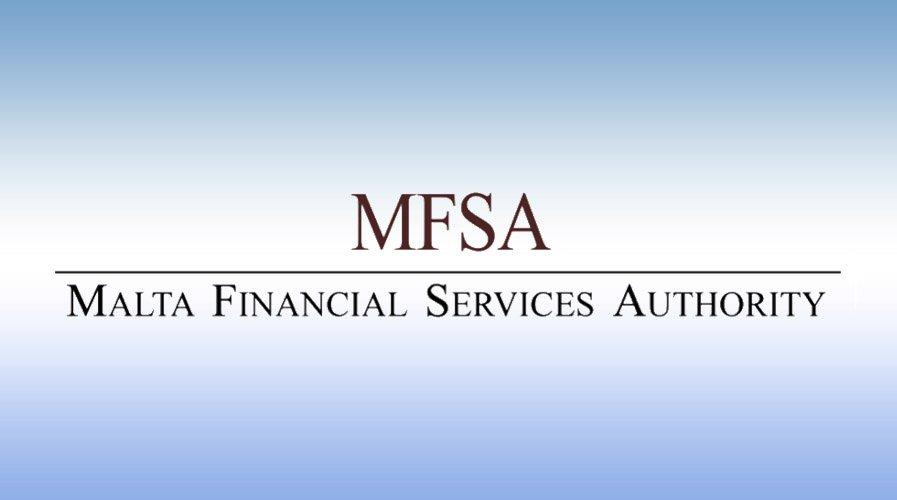 21 Crypto Exchanges Seek License From Malta's Financial Regulators