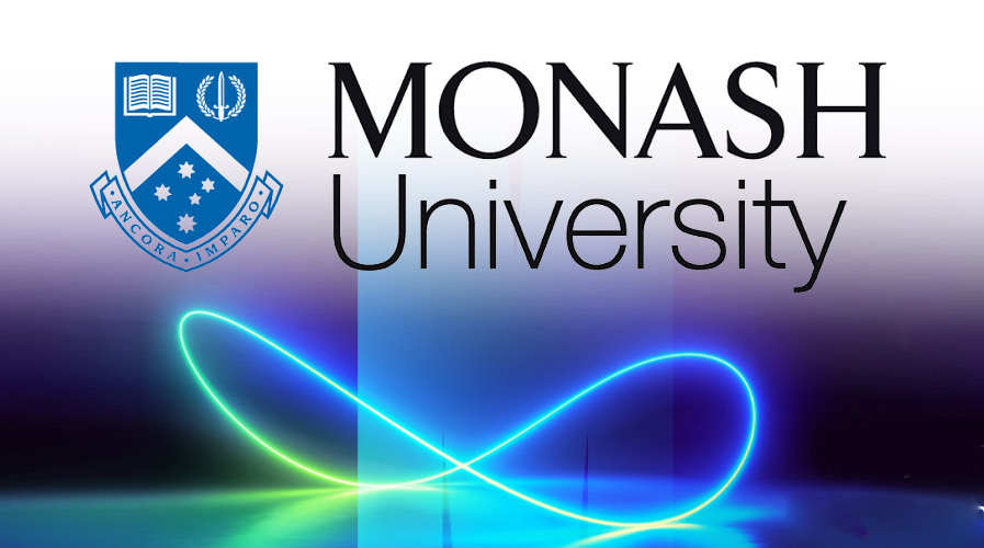 Monash University Engages Several faculties in Blockchain via New Research Center