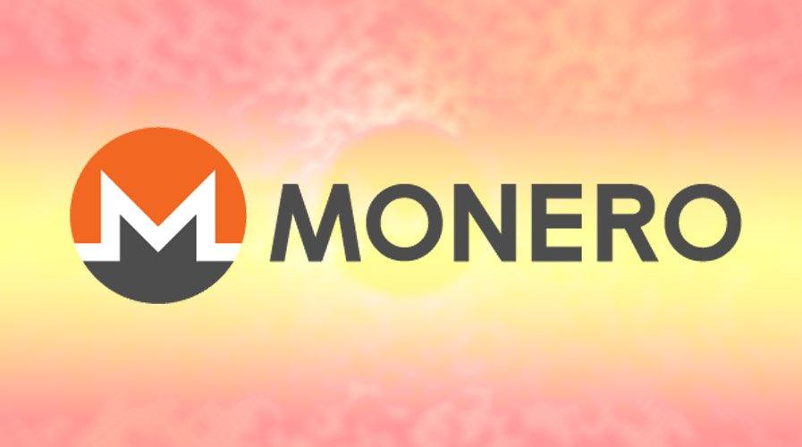 Monero is Facing a Centralization Issue, RandomX Serving no Purpose