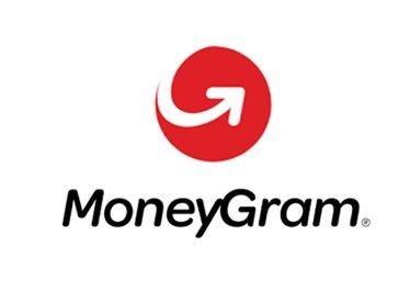 Ripple Completes $50 Million Investment on MoneyGram Equity
