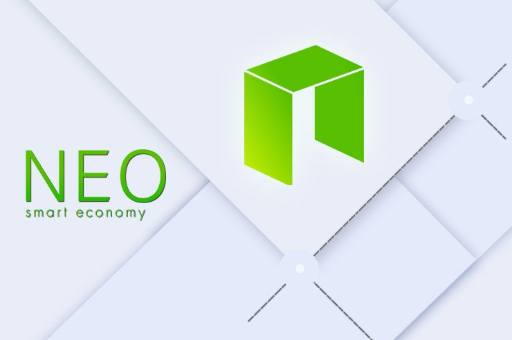 Top Two Cryptos of the Week: NEO and LINK