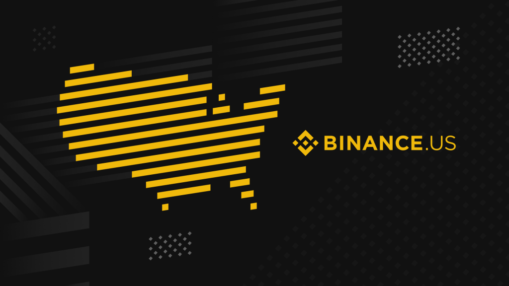 Binance.US Now Support Cryptocurrency Purchase Using Debit Cards