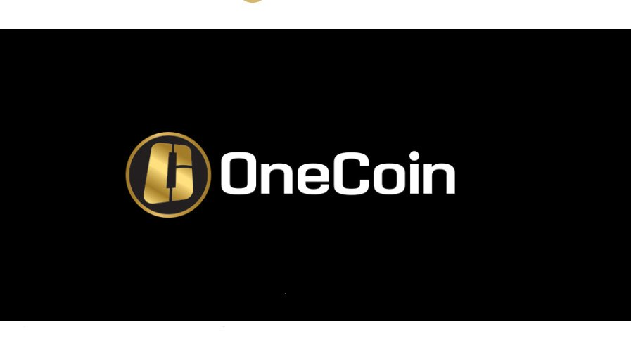 Final Verdict: Lawyer Found Guilty of Money Laundering for OneCoin's Cryptoqueen