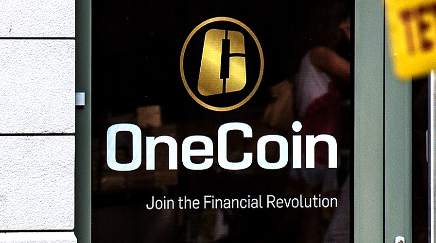 One Coin Founder's Brother Pleads Guilty to $4B Ponzi Scheme