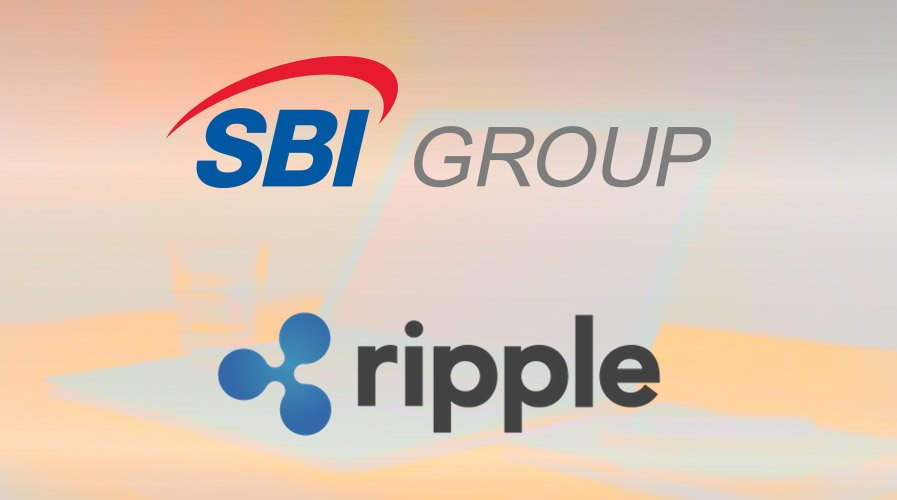 SBI Launches First Japan-Vietnam Remittance Service Backed By Ripple
