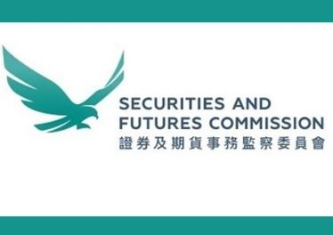 Hong Kong's Securities Regulator to Issue Regulatory Framework