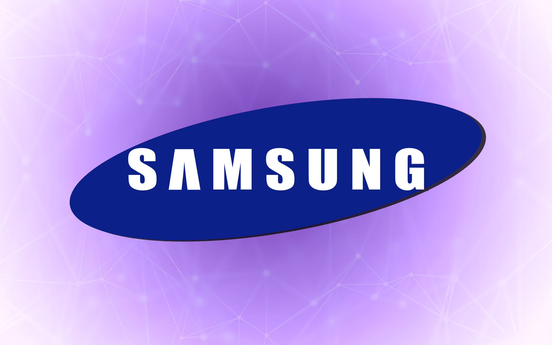 Samsung SDS Partners with QEDIT for Private Blockchain Transactions