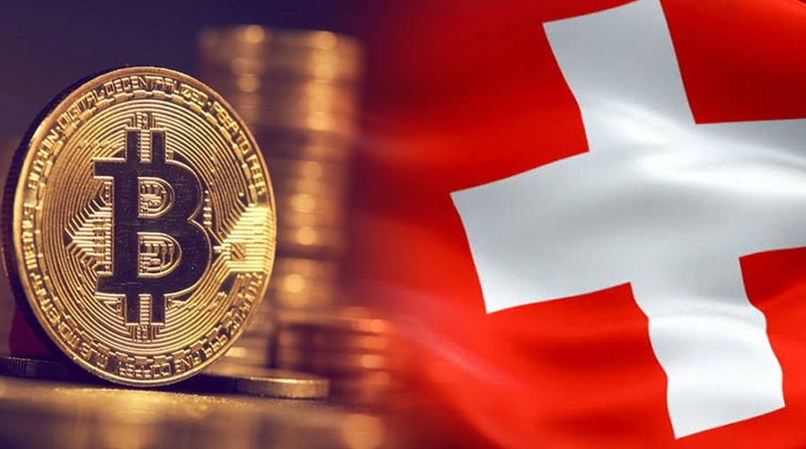 Swiss Crypto Bank SEBA Launches new Crypto Index Investment Solution