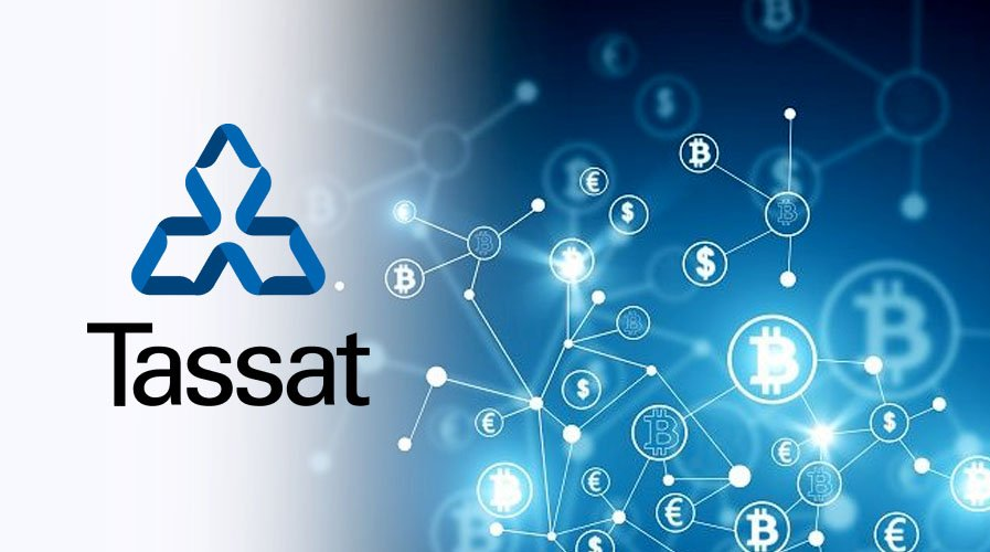 Fintech firm Tassat gets CFTC approval in offering Bitcoin derivatives in US