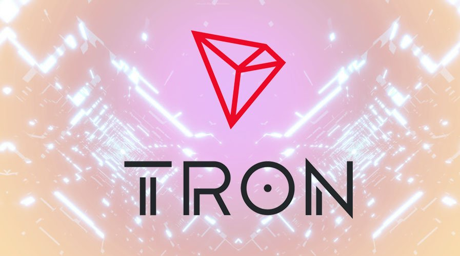 Tron hits major milestone passes EOS in number of Dapps