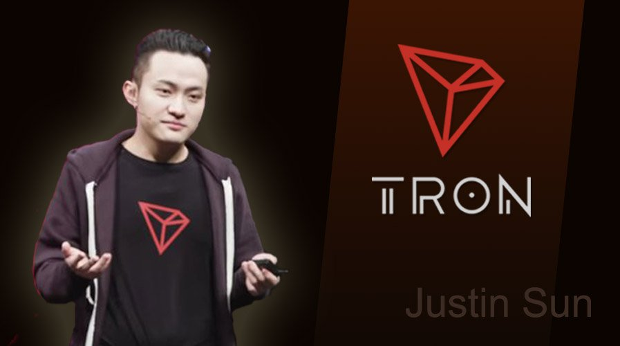 Justin Sun Announces New Tron Acquisition, Genuine Or Pump Tactic?