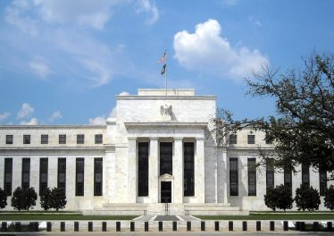 U.S. Fed Reserve to Hire New Manager to Research Cryptocurrencies