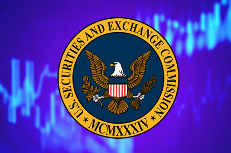 SEC Collected Over $4.3 Billion in Fines, Disgorgement in Fiscal 2019