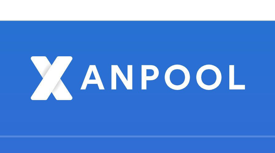 Crypto to Fiat Platform XanPool Expands Presence In Asia