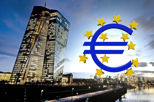 European Central Bank All Set To Launch Digital Euro