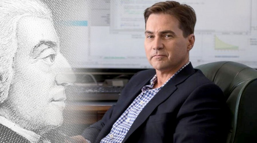 Lawyer Admits Craig Wright Has no Private Keys