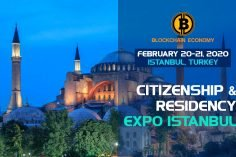 Citizenship Conference will take place in Istanbul for the first time