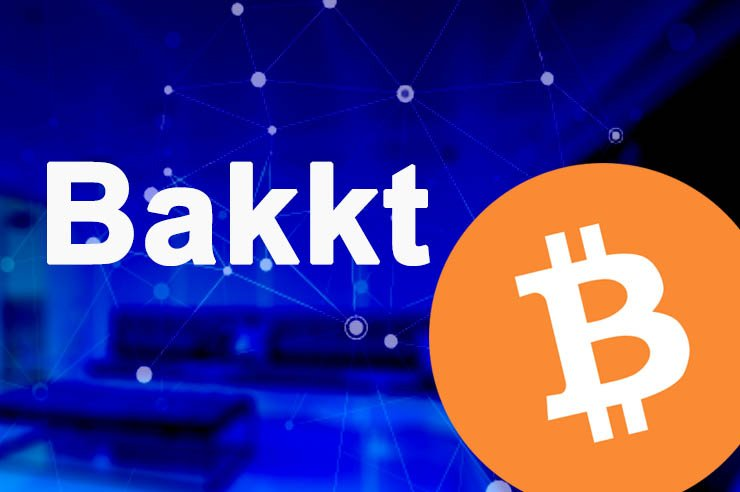 Bakkt Surging Volume Shows That Institutional Investors Interested In Bitcoin, But Only If It's Cheap