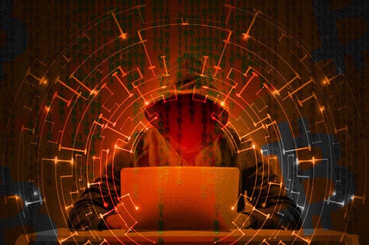 MakerDAO Responds to Developer Accusing Network of $340M Vulnerability