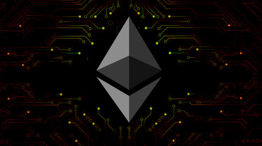 What Could Be The Cause Of Ethereum Recent Price Drop?
