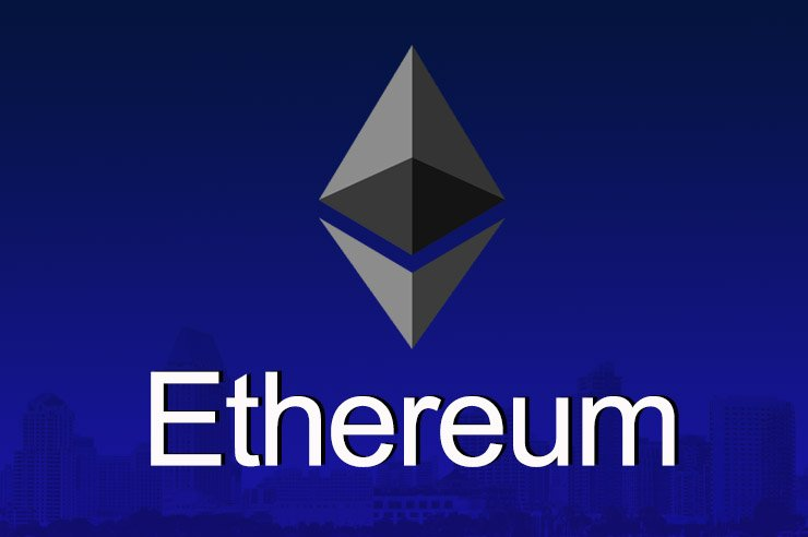 Ernst & Young Updates Ethereum with New Open-Source Code