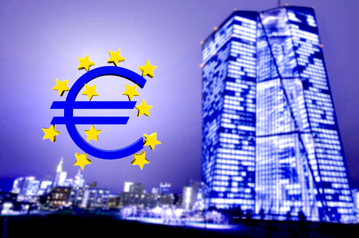 European Union Restricting Stablecoins from Entering Market Till Risks are Addressed