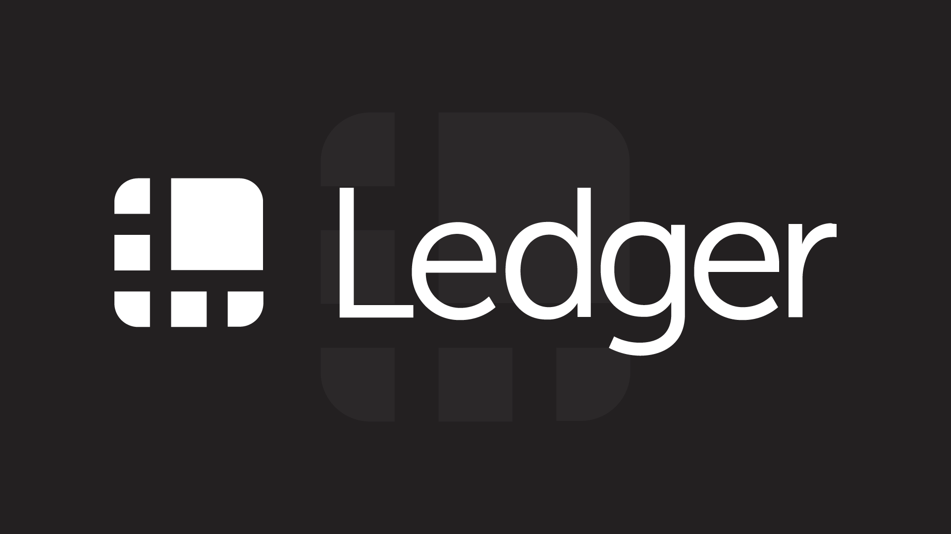 Ledger Reignited An Old Fight With Competing firm Trezor