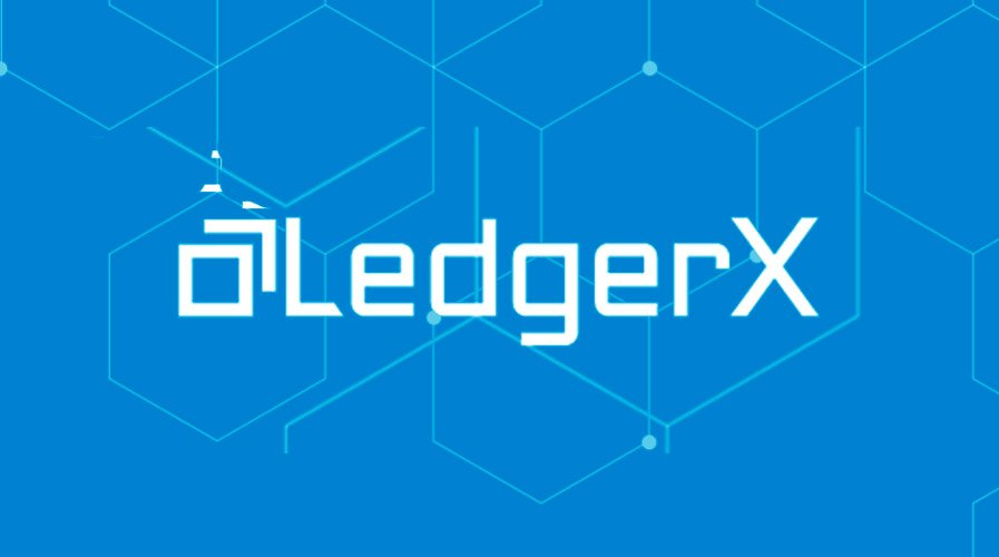LedgerX Places Executives on Leave Due to Public CFTC Woes