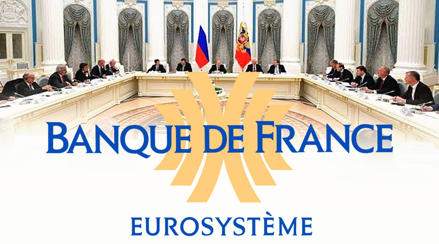 France Announces Tests Of Central Bank Digital Currency Will Begin In 2020