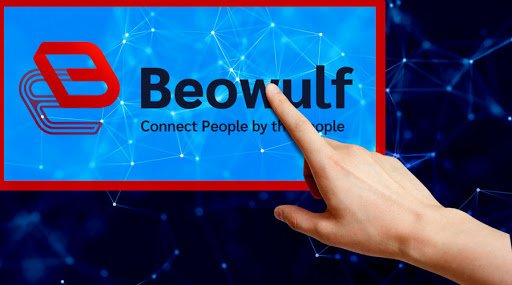Human Trafficking Victims Helped By Beowulf & Pacific Link Foundation