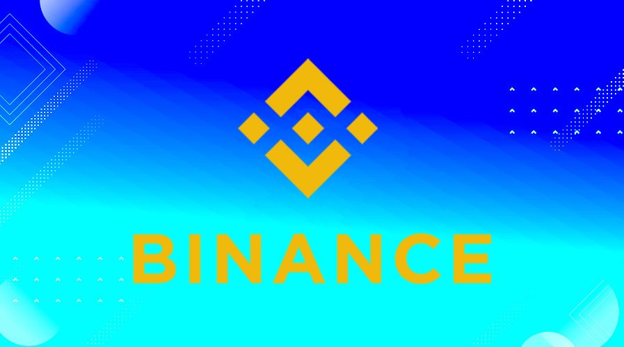 Binance Trading Fee Revenue Lagging Behind Huobi And OKEx