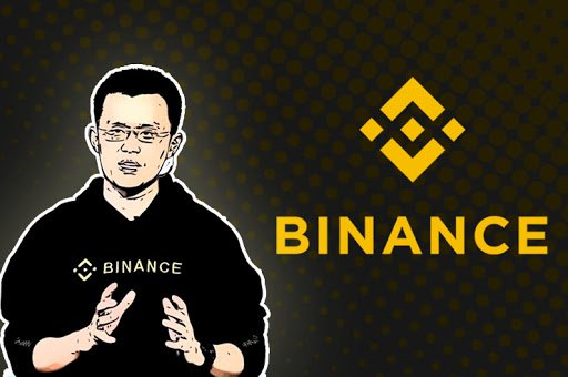 Binance Seeks Staff To Ramp Up Its Presence In Turkey