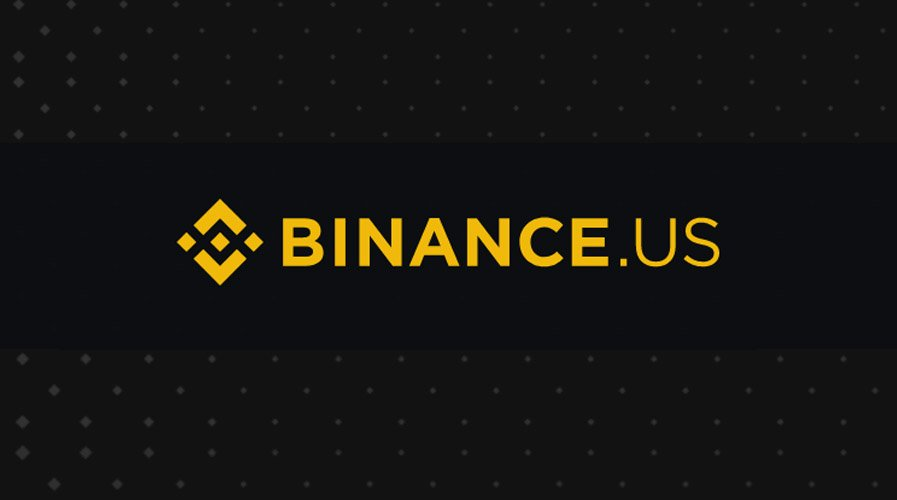 Binance.US Looking on Listing TRON,Tezos, Enjin after Listing 26 Tokens