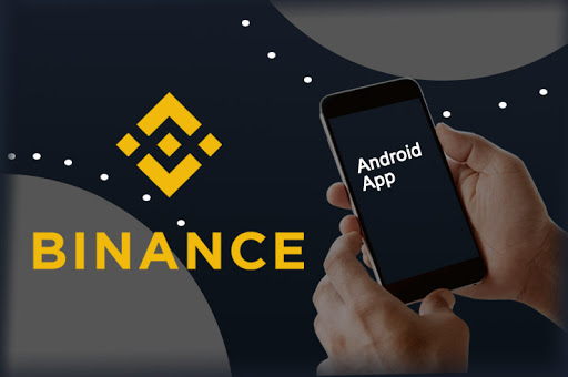 Binance.US Starts Beta Testing For Its Android App