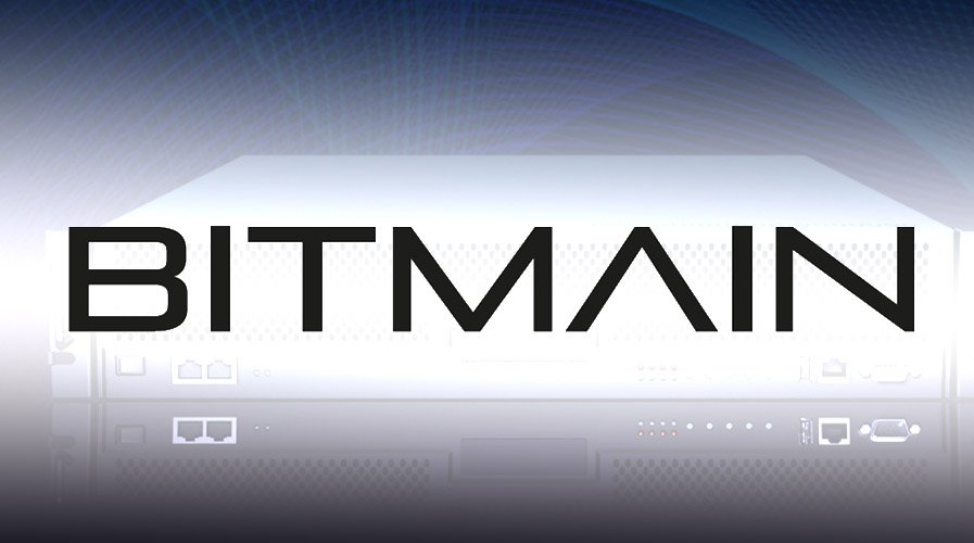 Wu Jihan In Firm Control as Bitmain Reveals new Strategies to Dominate the Market