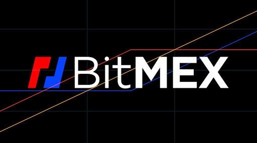 BitMEX Gets Hit With $300 Million Lawsuit