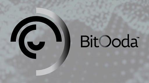 BitOoda Secures $7 Million for Global Expansion